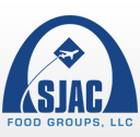 SJAC Food Groups, LLC