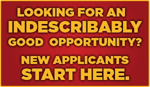 New Applicants Click Here