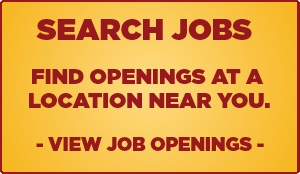 Search Jobs Online