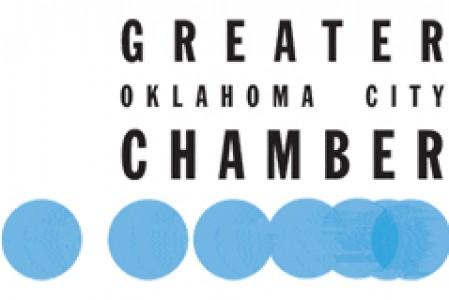 okc_chamber