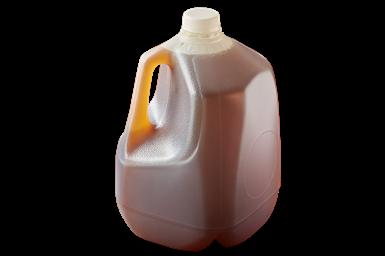 Zaxbys-Tea_Angle_683