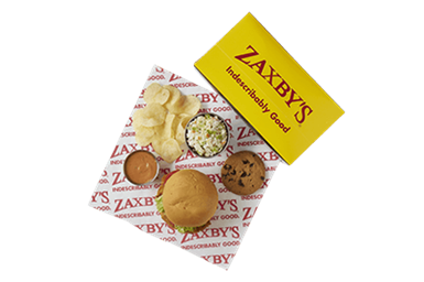 Zaxby's_BoxedLunchLight_OH1560[6]